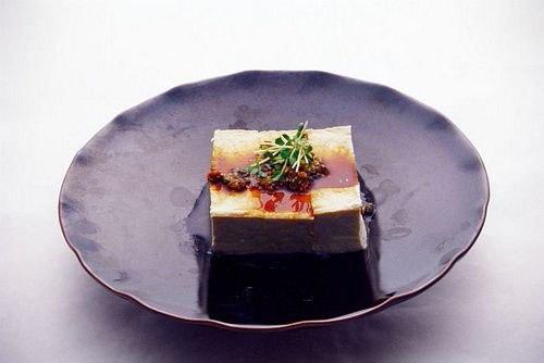 KOCIS Dubu with soy sauce (4556150847)