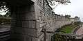 KOCIS Korea Seoul Fortress 20130924 12 (9910998126).jpg