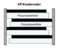 KP-Power-Kondensator-Prinzip-1.png