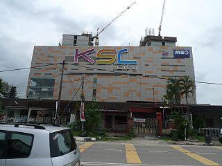 Https Www Ksl Com Homes Listing Rentler Ad R Propertytypecode
