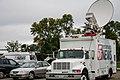 KSTP Satellite Truck (15784156646).jpg