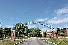 Kent State University - Simple English Wikipedia, the free ...