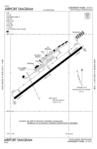 KUNV Airport Diagram.PNG