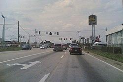 Mason County Ky Property Transfers