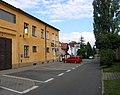 K Učilišti str, Prague Štěrboholy.jpg