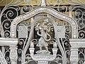 KaDeWe Tur (KaDeWe Gate) - geo.hlipp.de - 26129.jpg