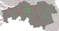 Kaart Provinciale weg 261.png