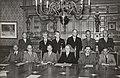 Kabinet Beel-Drees, NG-694-1-4.jpg