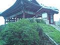 Kaesong04.JPG