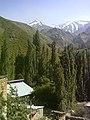 Kahar - panoramio.jpg