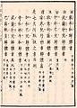 KaitaiShinsho-used-literature.jpg