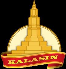 Provincia di Kalasin