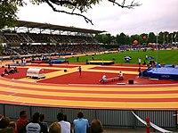 Kalevan Kisat 2011 Turussa (Finnish Championships in Athletics 2011 in Turku).jpg