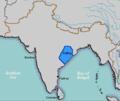 Kalinga map.png