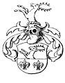 Kalips coat of arms.jpg