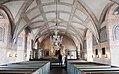 Kalmar Castle Church 2017-07-30.jpg