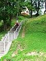 Kalnamuiža, Smiltenes pagasts, LV-4729, Latvia - panoramio (1).jpg