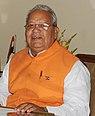 Kalraj Mishra Minister.jpg