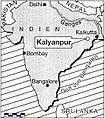 Kalyanpur Karte.JPG