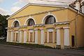 Kam palace1.jpg