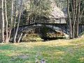 Kamenice Stahlbetonbrücke.jpg