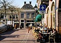 Kampen, Netherlands, 2003 (117513443).jpg