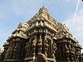 Kanchi Kailasanathar 19.jpg
