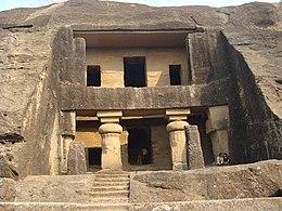Kanheri Cave1.JPG