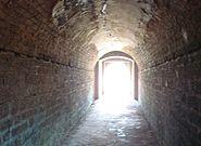 Kannur-Fort-16