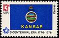 Kansas Bicentennial 13c 1976 issue.jpg