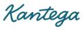 Kantega logo.png