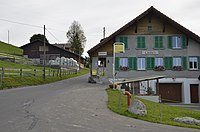 Kanton Bern - Wachseldorn.jpg