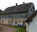 Kantorat Lichtentanne.JPG