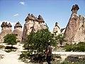 Kapadokya-ürgüp-göreme-zelve - panoramio - HALUK COMERTEL (27).jpg