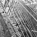 Kapconstructie transept - Utrecht - 20234235 - RCE.jpg