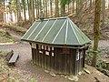 Kaple svaté Anny u Žárové v lese (Q72741076) 02.jpg