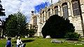 Kaplica Eton College - panoramio (1).jpg