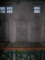 Kapodistrias Grave in Kerkyra.PNG