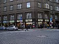 Kaprova 10, Žatecká 3, knihkupectví Fišer (1).jpg