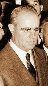 Karamanlis-konstantinos2