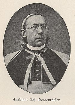 Kardinal Josef Hergenröther JS.jpg
