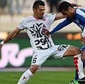 Karim Ahmadi - Esteghlal vs. Padideh, 10 March 2016.jpg
