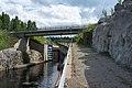 Karjalankosken kanava 9.jpg