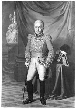 Karl Eugen, Prinz von Lothringen-Lambesc.jpg