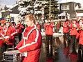 Karneval Radevormwald 2008 25 ies.jpg