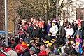 Karnevalsumzug Meckenheim 2013-02-10-2010.jpg