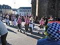 Karnevalsumzug Trier2.jpg