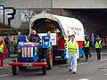 Karnevalszug-beuel-2014-49.jpg