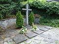 Karrösten-Königskapelle-Grablege-Wettiner 1.JPG