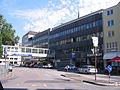 Karstadt Düsseldorf, 2011 (2).jpg